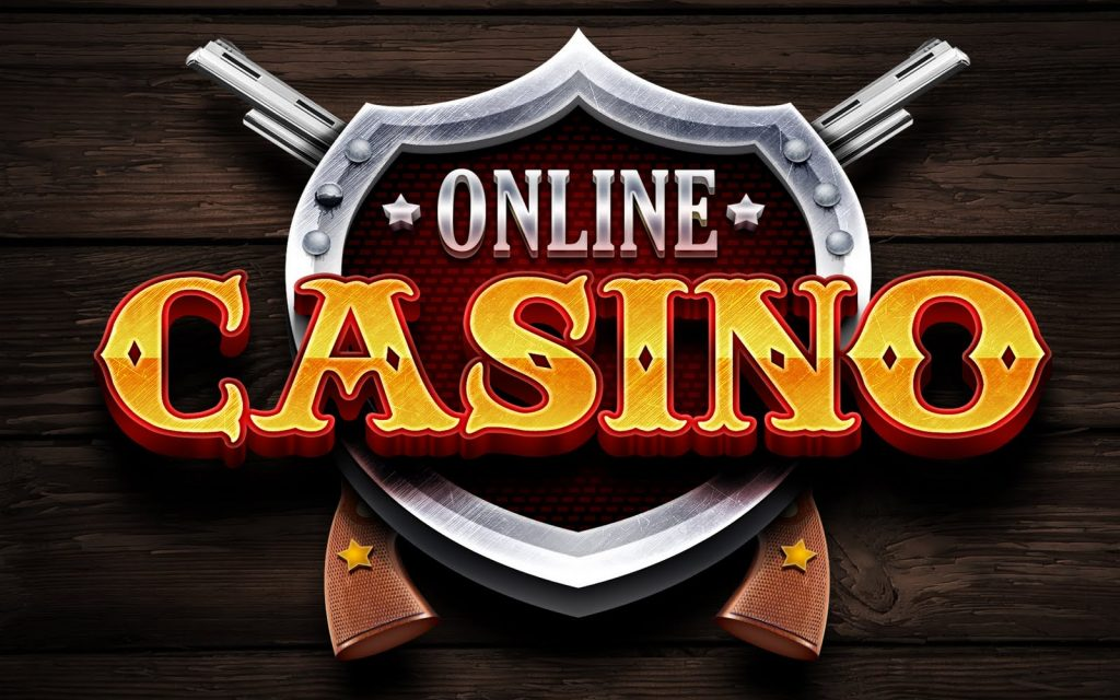 casino-en-ligne (1)