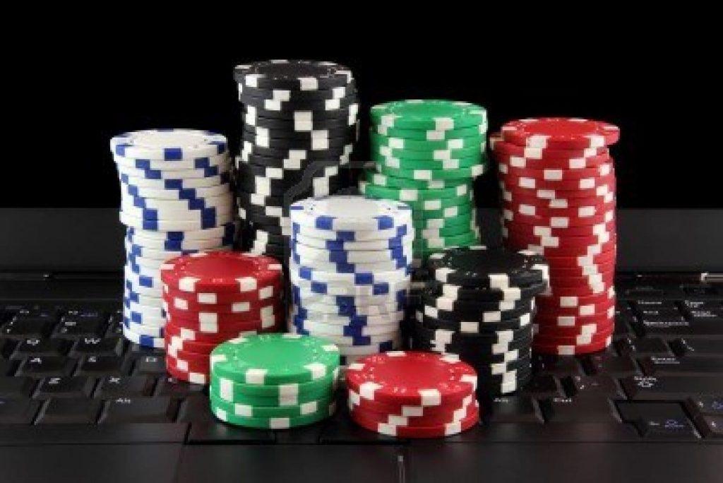 casino-en-ligne-4