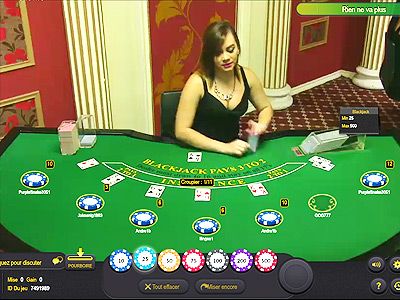 casino-en-ligne-euro-moon-live