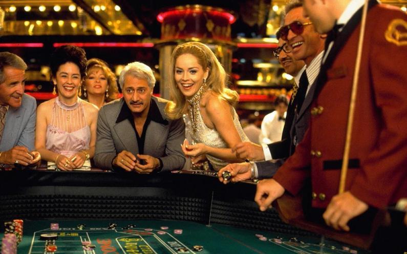 jpfchat_casino