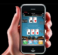 mobile-casino-game